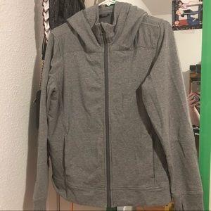 NWOT Lululemon athletica jacket